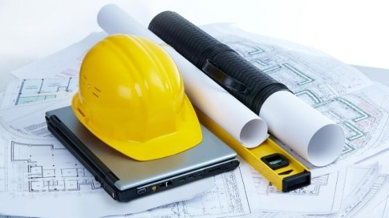 A Brief Guide to Civil Engineering as a Career Option