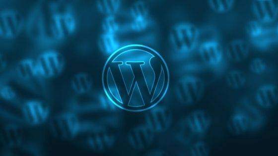 Best Ways to Speed up your WordPress Website