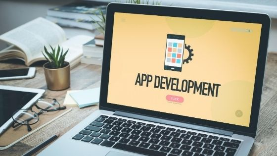 Latest Technology Trends for Android App Development