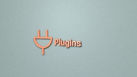 WooCommerce Inventory Management Plugin