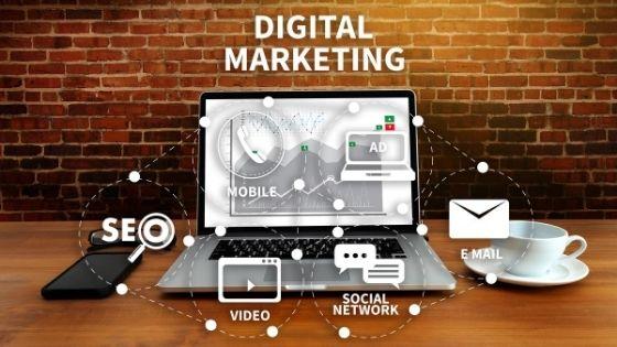 Digital Marketing Shortcuts - The Easy Way