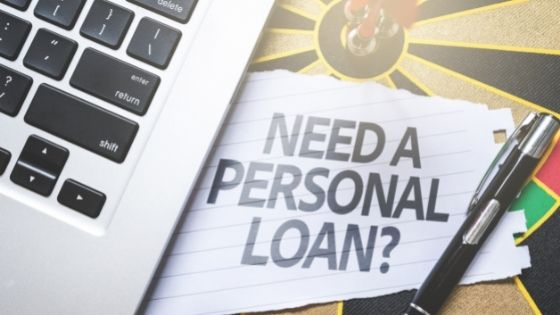 5 Game-Changing Personal Loan Trends That Will Make India Ready for the Future