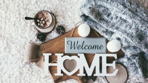 5 Ways to Prep Your Home for the Winter