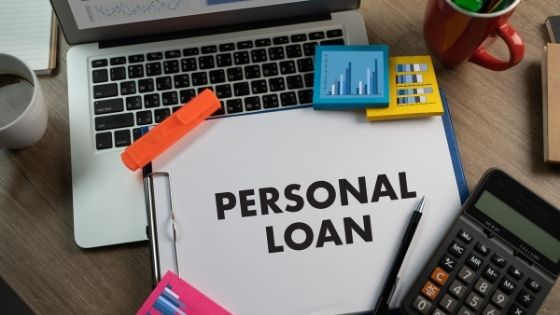 A Useful Guide to Avail Personal Loan Online