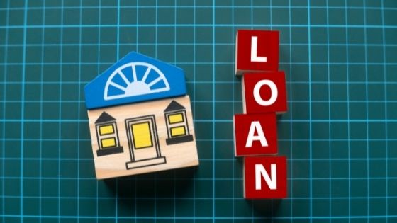 All You Need To Know About Housing Loan in India in 2021