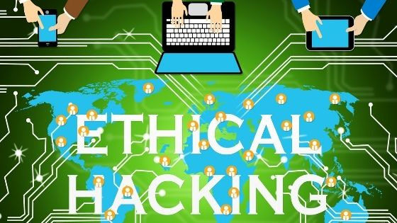 Ethical Hacking Courses you Must Consider Taking if you are a Beginner