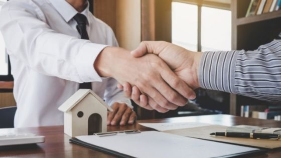 Simple Steps How to Choose the Best Mortgage Loan