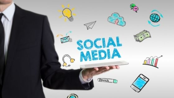 Tips On Social Media Marketing to Improve Your Social Media Handles to Get Better Traffic And Results