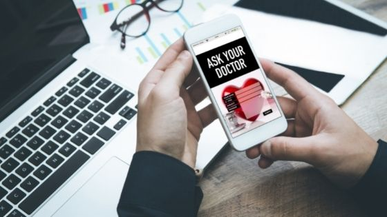 Top 5 Free Apps For Doctors Available In India