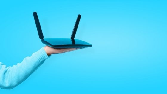 What are the Steps to Configure the Linksys WiFi Extender Manually